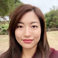 Erica Fan